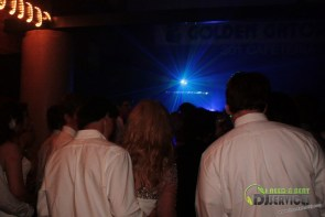 Ware County High School Homecoming Dance 2014 Mobile DJ Services (42)