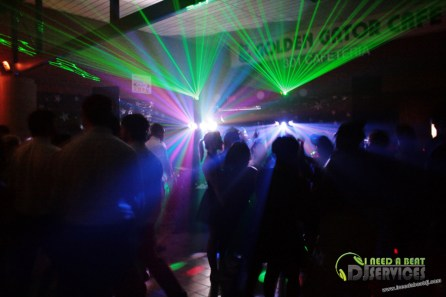 Ware County High School Homecoming Dance 2014 Mobile DJ Services (55)
