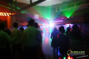 Ware County High School Homecoming Dance 2014 Mobile DJ Services (59)