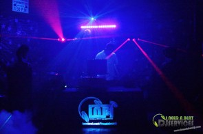 Ware County High School Homecoming Dance 2014 Mobile DJ Services (7)