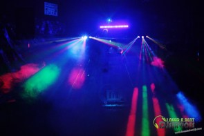 Ware County High School Homecoming Dance 2014 Mobile DJ Services (8)