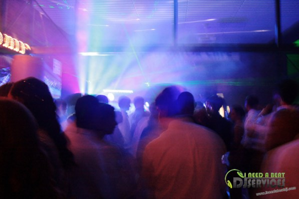 Ware County High School Homecoming Dance 2014 Mobile DJ Services (95)