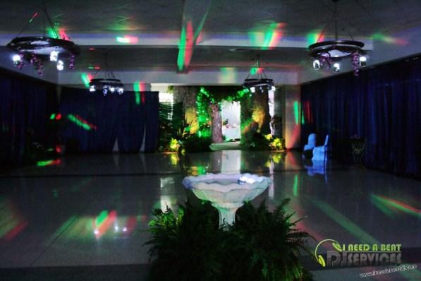 2015-04-18 Appling County High School Prom 2015 098