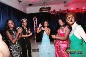2015-04-18 Appling County High School Prom 2015 175