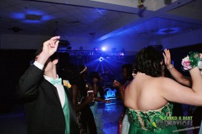 2015-04-18 Appling County High School Prom 2015 176