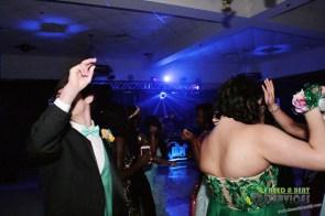 2015-04-18 Appling County High School Prom 2015 176