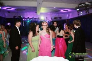 2015-04-18 Appling County High School Prom 2015 191