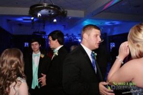 2015-04-18 Appling County High School Prom 2015 192