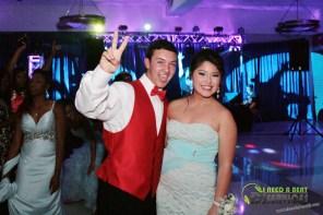 2015-04-18 Appling County High School Prom 2015 195