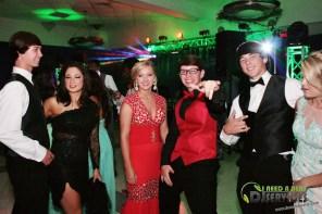 2015-04-18 Appling County High School Prom 2015 196