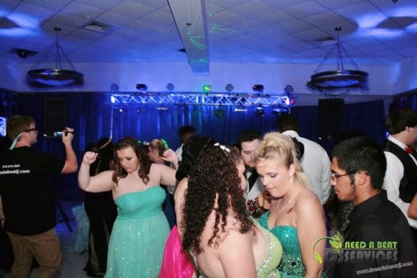 2015-04-18 Appling County High School Prom 2015 234