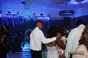 2015-04-18 Appling County High School Prom 2015 235