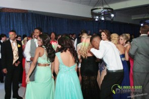 2015-04-18 Appling County High School Prom 2015 241