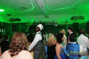 2015-04-18 Appling County High School Prom 2015 277