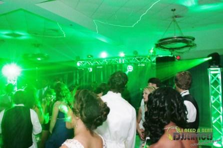 2015-04-18 Appling County High School Prom 2015 308