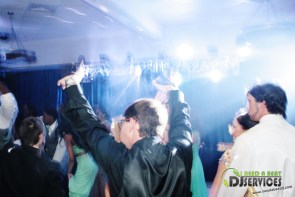 2015-04-18 Appling County High School Prom 2015 311