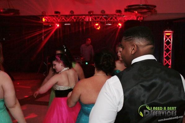 2015-04-18 Appling County High School Prom 2015 358