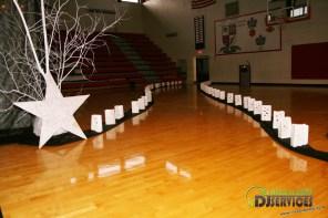 2015-04-25 Clinch County High School Prom 2015 024