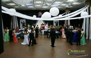 2015-04-25 Clinch County High School Prom 2015 032