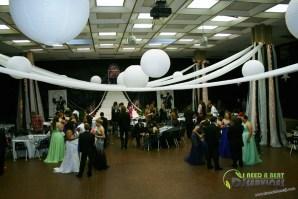 2015-04-25 Clinch County High School Prom 2015 033