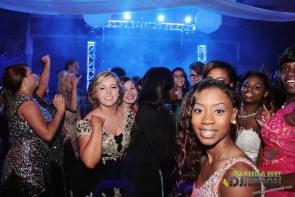 2015-04-25 Clinch County High School Prom 2015 111