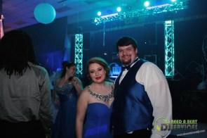 2015-04-25 Clinch County High School Prom 2015 117