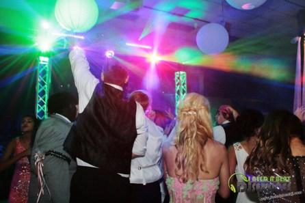 2015-04-25 Clinch County High School Prom 2015 123