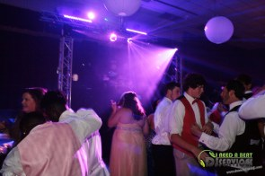 2015-04-25 Clinch County High School Prom 2015 126