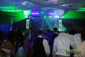 2015-04-25 Clinch County High School Prom 2015 129