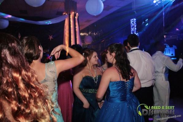 2015-04-25 Clinch County High School Prom 2015 134