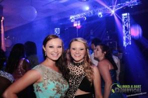 2015-04-25 Clinch County High School Prom 2015 137