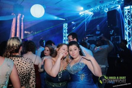 2015-04-25 Clinch County High School Prom 2015 139