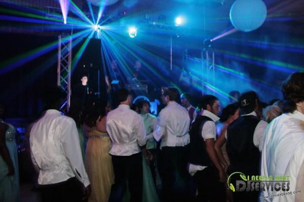 2015-04-25 Clinch County High School Prom 2015 168