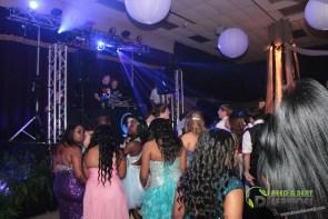 2015-04-25 Clinch County High School Prom 2015 177