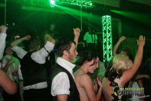 2015-04-25 Clinch County High School Prom 2015 181