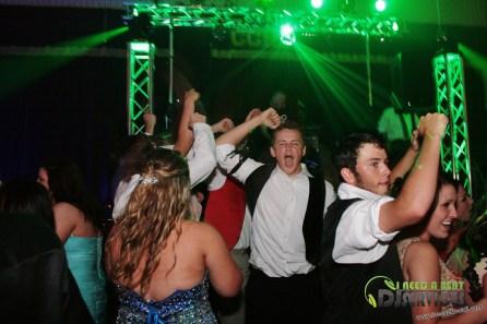 2015-04-25 Clinch County High School Prom 2015 182