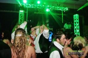 2015-04-25 Clinch County High School Prom 2015 184