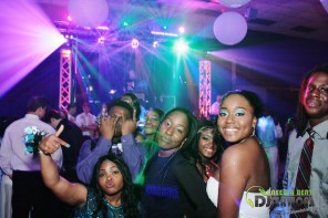 2015-04-25 Clinch County High School Prom 2015 196