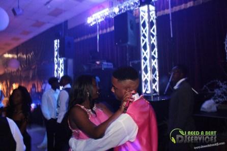 2015-04-25 Clinch County High School Prom 2015 204