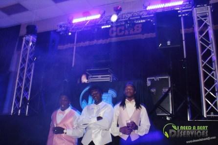 2015-04-25 Clinch County High School Prom 2015 205