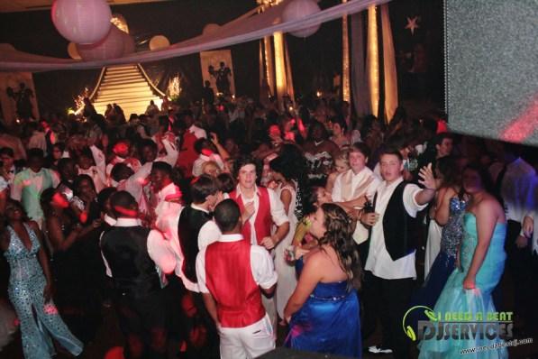 2015-04-25 Clinch County High School Prom 2015 260