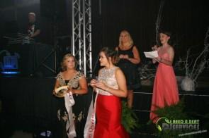 2015-04-25 Clinch County High School Prom 2015 263