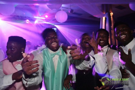 2015-04-25 Clinch County High School Prom 2015 294