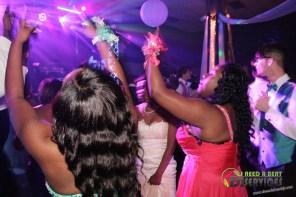 2015-04-25 Clinch County High School Prom 2015 303