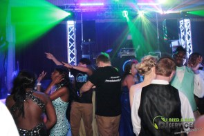 2015-04-25 Clinch County High School Prom 2015 312