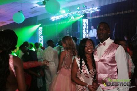 2015-04-25 Clinch County High School Prom 2015 318