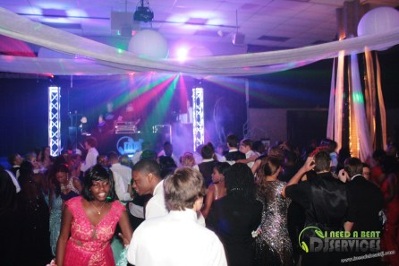 2015-04-25 Clinch County High School Prom 2015 330