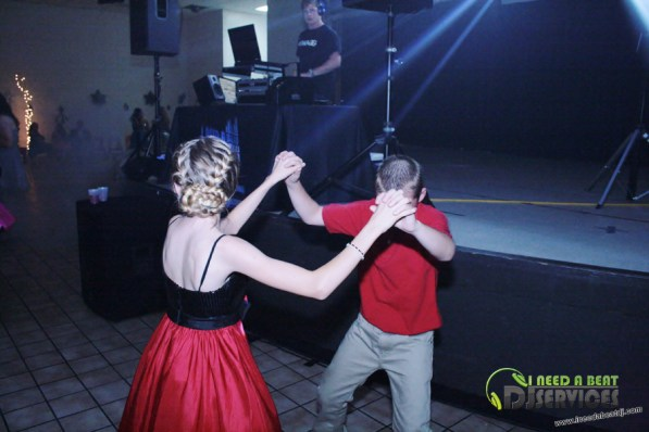 2015-05-09 Appling County Middle School MORP 2015 001