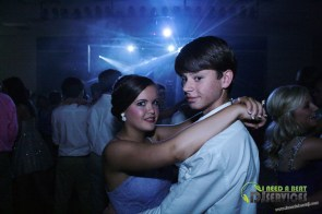 2015-05-09 Appling County Middle School MORP 2015 004