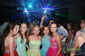 2015-05-09 Appling County Middle School MORP 2015 019